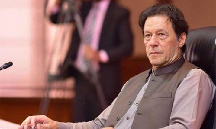 """I request Imran Khan and Army Chief of Pakistan (Qamar"