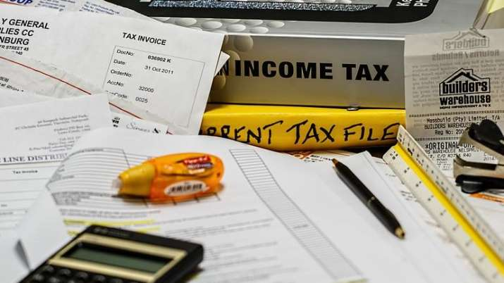 Filing ITR online? Income Tax issues alert about this