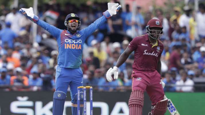 India vs West Indies, Live Cricket Streaming, 3rd T20I: When and
