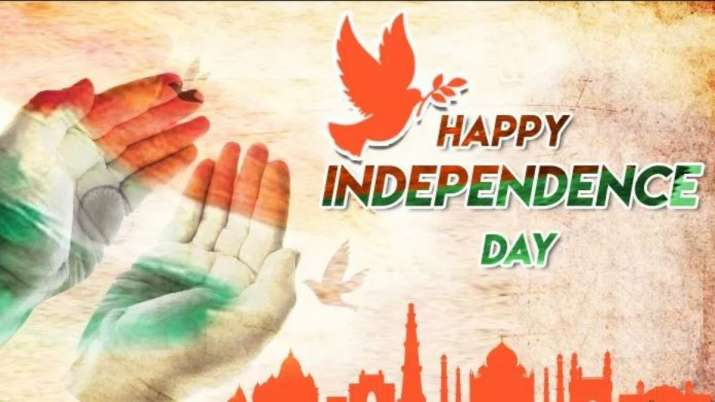 India Tv - 73rd Independence Day: History, Significance, Importance, Why it is celebrated on 15th August