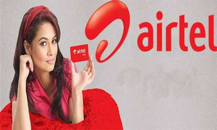 Airtel to shut 3G operations by December: CFO