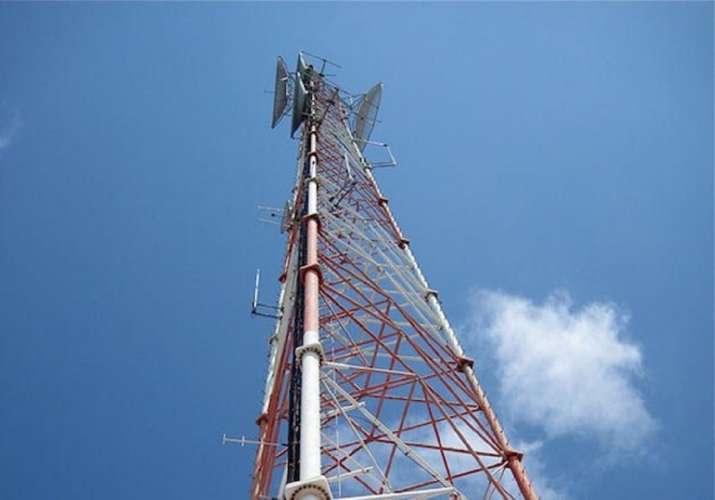 Government focusing on improved telecom connectivity in
