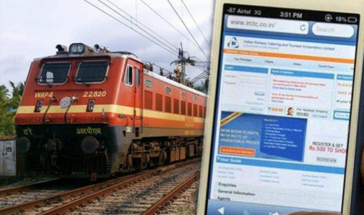 [Image: irctc-pay-on-delivery-860x508-1566981123.jpg]
