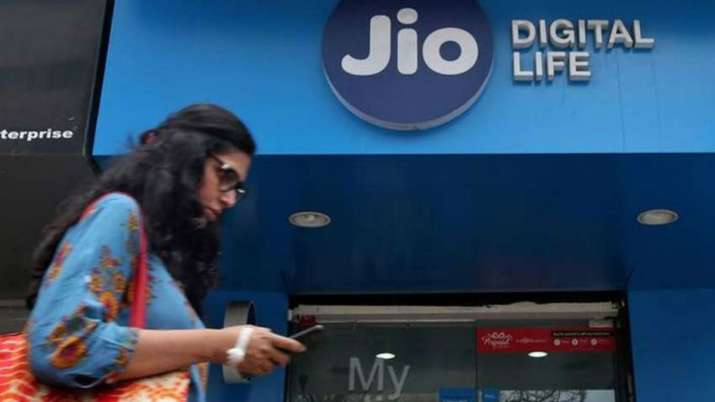 KaiOS propelled by Jio has more market share than Apple's