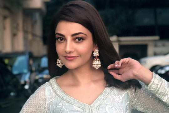 India Tv - Kajal Aggarwal's die-heart fan pays Rs 60 lakh to meet her, gets cheated instead