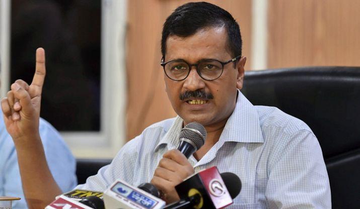 AAP might field Pankaj Gupta from Chandni Chowk to replace