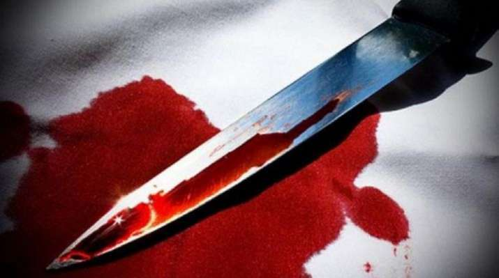 Man bites woman's nose, father slits her ear in dowry