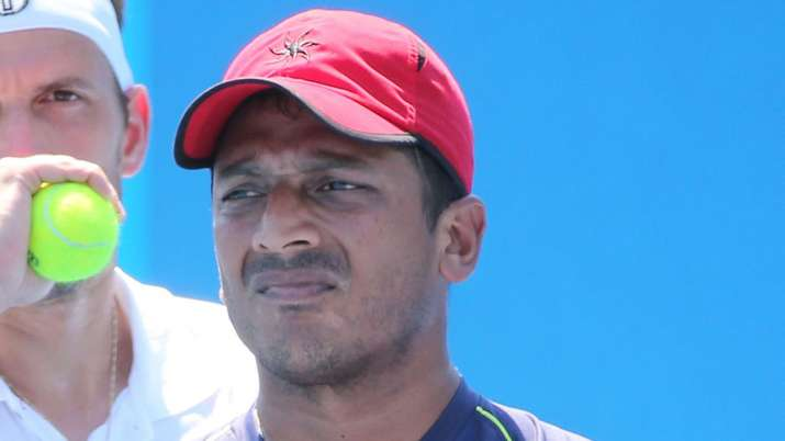 AITA-ITF teleconference on Pakistan tie postponed to Tuesday: Mahesh Bhupati