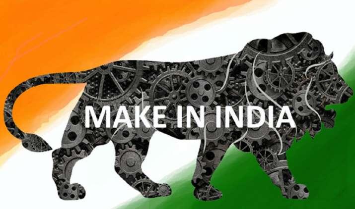 Political stability makes India investment hub, says Modi