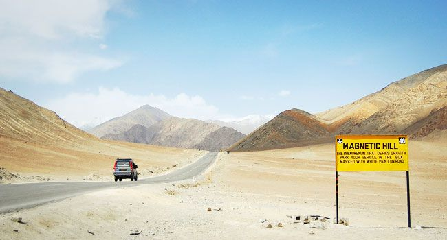 Roadmap to promote tourism in Jammu & Kashmir, Ladakh soon