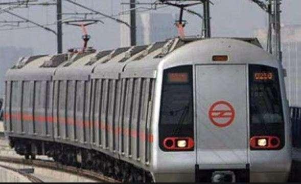 Central Secretariat, Jamia metro stations closed: List of