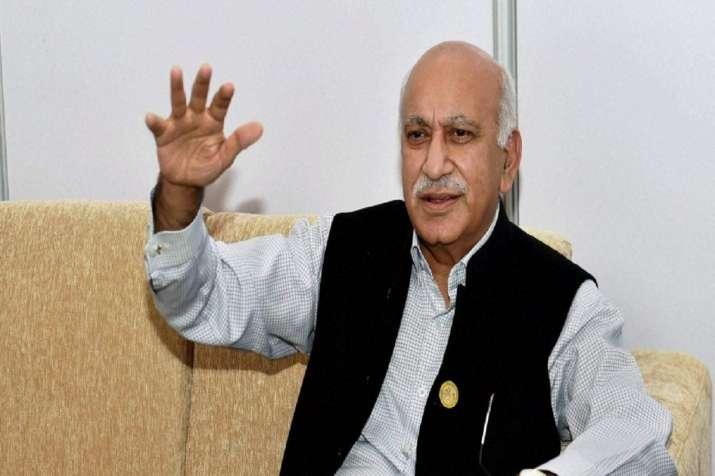 #MeToo: Cross-examination of M J Akbar's witnesses