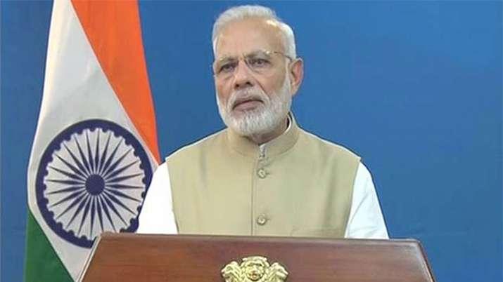 Prime Minister Narendra Modi will inaugurate the 3rd Global