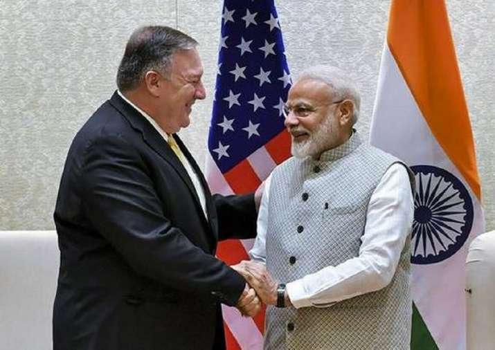 India-US friendship flourished into strategic partnership