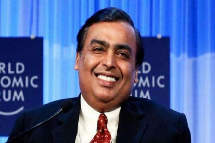 Moody's thumbs up for Reliance stake sale to Saudi Aramco