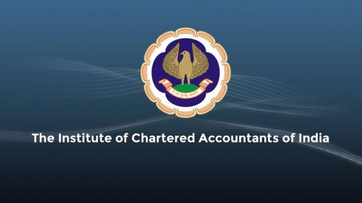 ICAI to open representative office in Srinagar