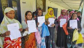 Assam NRC final list 2019: How and where to check name on