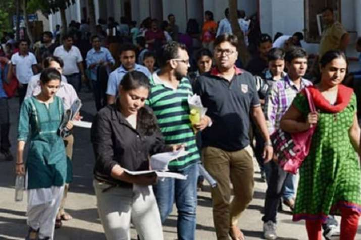 Rajasthan BSTC Allotment Results 2019 to be declared today how to check