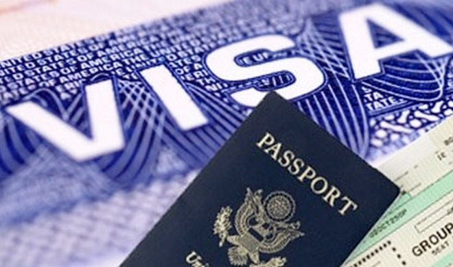 Bad news for US visa seekers. These new rules pose threat