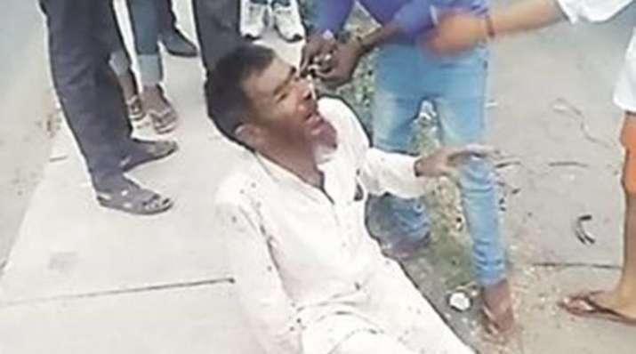 Pehlu Khan case: BSP MLAs in Rajasthan differ with Mayawati