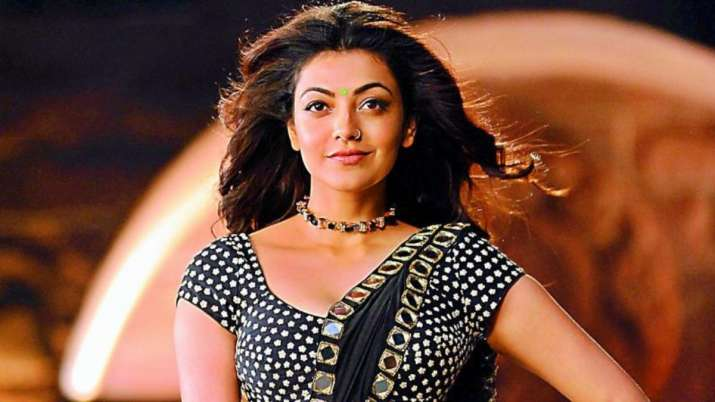 Kajal Aggarwal's die-heart fan pays Rs 60 lakh to meet her, gets cheated instead