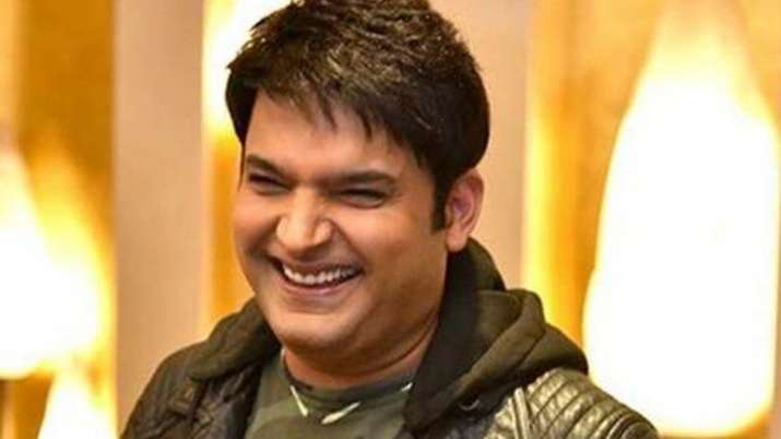 Kapil Sharma reveals his first salary, used to work at printing mills