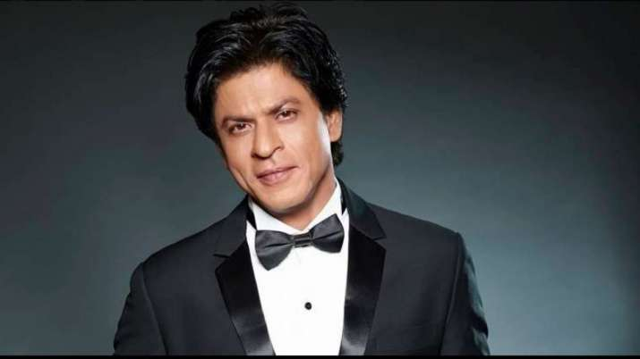 India Tv - Shah Rukh Khan to be felicitated with 'Excellence in Cinema' award by Victorian Government