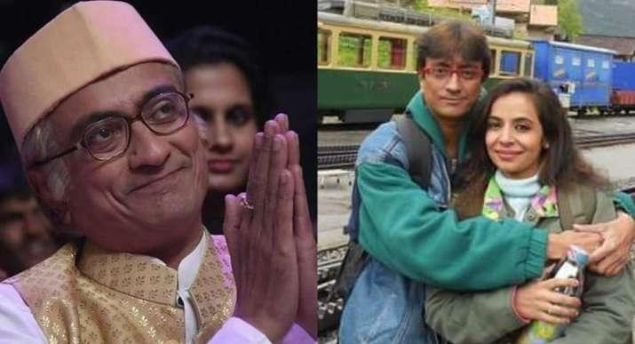 Taarak Mehta Ka Ooltah Chashma's Bapuji turns 47, his real life