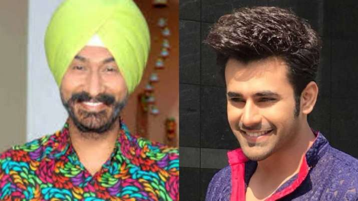 Independence Day 2019: Pearl V Puri to Gurucharan Singh, here's what TV stars feel about I-Day