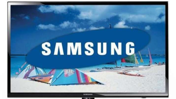 Samsung Display cuts LCD production to focus on QD-OLED