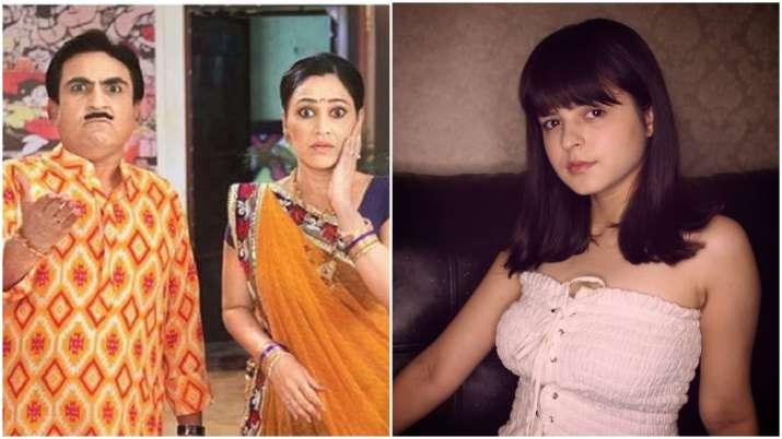 Taarak Mehta Ka Ooltah Chashmah: Meet new Sonu aka Palak