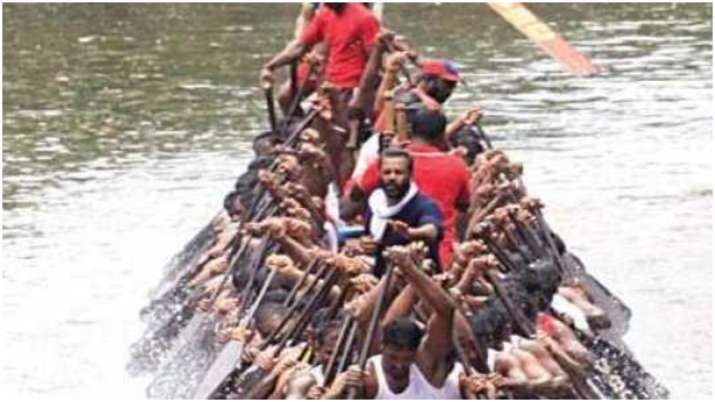 Kerala tourism set to host boat racing event modelled on IPL