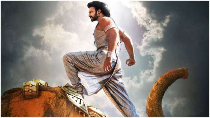 Should we expect Baahubali 3? Prabhas has an answer