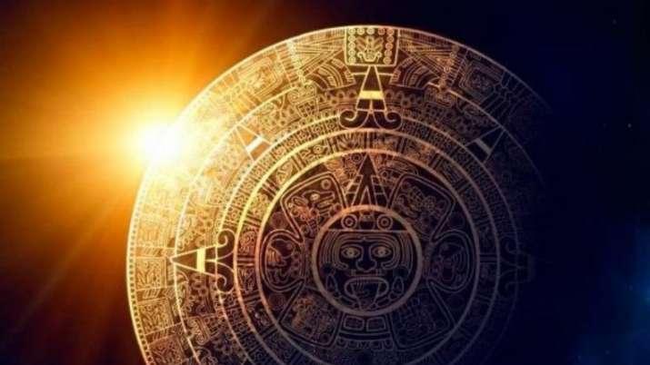 Horoscope, Astrology August 1, 2019 (Bhavishyavani)