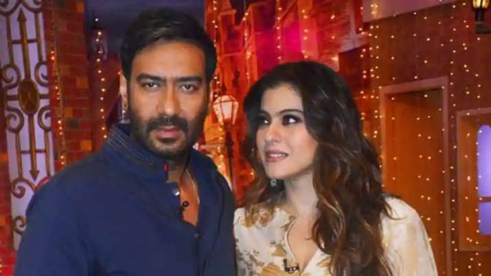 India Tv - Nonetheless, the couple has been setting major relationship goals since the very start