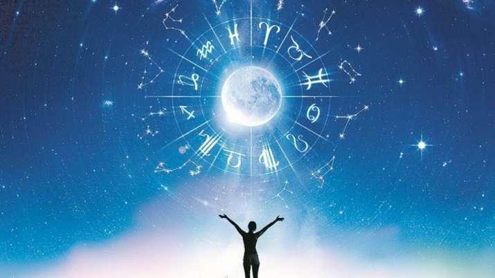Horoscope, Astrology August 8, 2019 (Bhavishyavani): From Gemini, Taurus, Scorpio to Libra