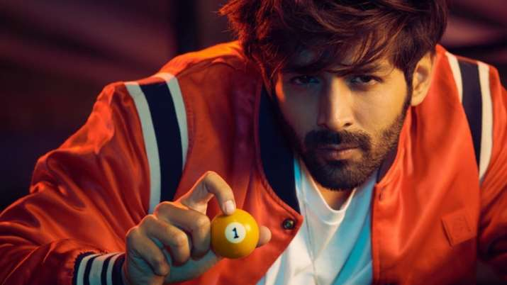 Kartik Aaryan to come up with his own YouTube channel