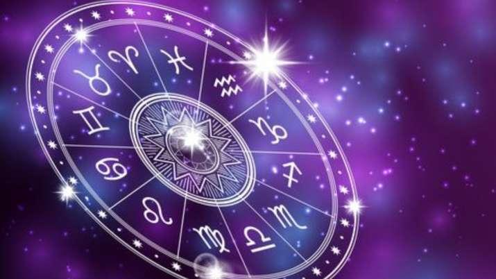 Horoscope for August 20, 2019 (Bhavishyavani): Check your