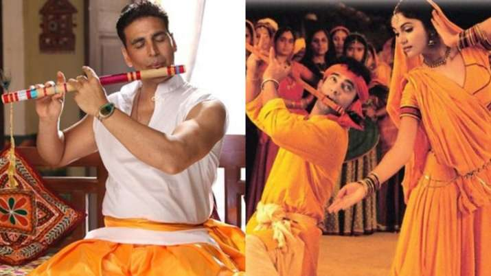 Happy Janmashtami 2019: Revive the magic of Lord Krishna by listening to these 10 Bollywood songs