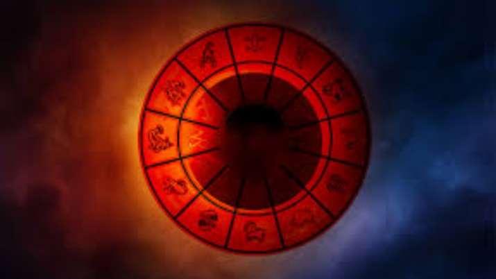 Horoscope, Astrology August 27, 2019 (Bhavishyavani): Virgo