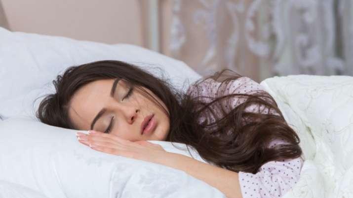Vastu Tips: Follow these tips for a good night's sleep