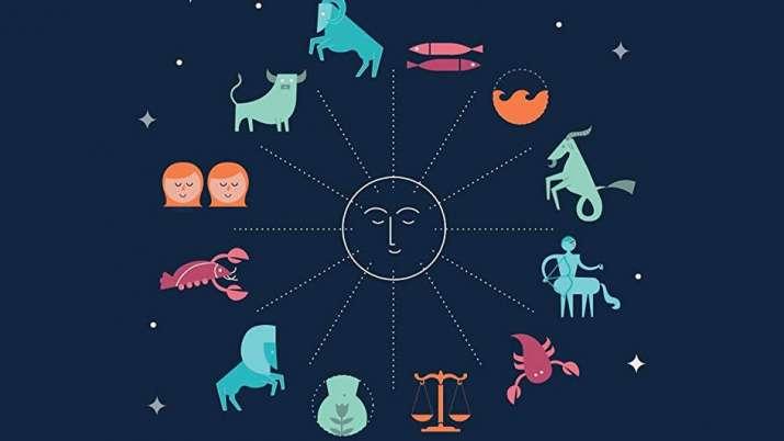 Horoscope, Astrology August 30, 2019 (Bhavishyavani): Gemini