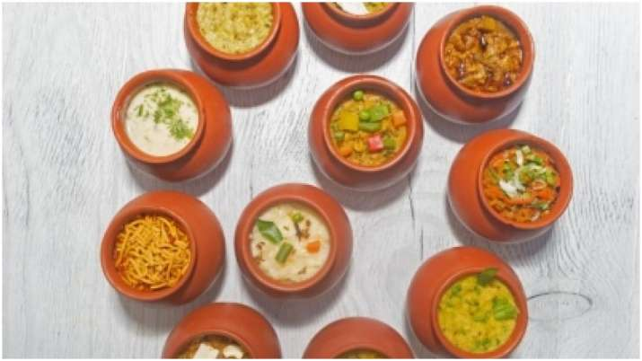 At Mumbai eatery chain, humble Khichdi is haute-cuisine