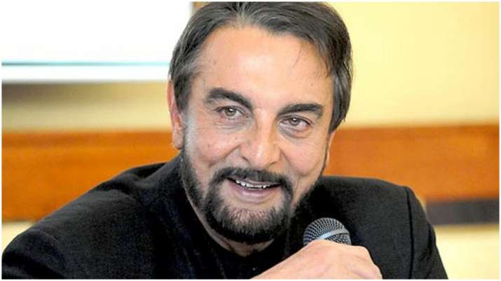 Kabir Bedi: Khoon Bhari Maang is my biggest hit