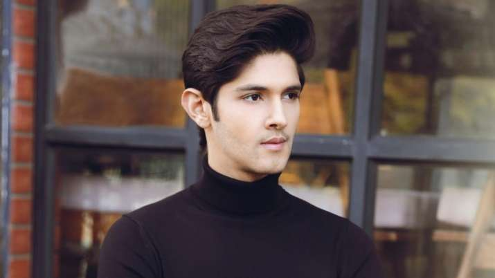 Yeh Rishta Kya Kehlata Hai fame Rohan Mehra to romance THIS Ace Of Space contestant in ALTBalaji's n