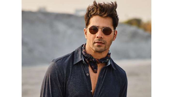 Has Varun Dhawan charged a whopping amount of Rs 33 crore for Street Dancer 3D?