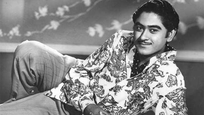 Kishore Kumar Birth Anniversary Special: Romantic Songs Of Iconic Singer; Where to Watch And Downloa