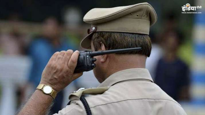 Delhi police mistakes Independence Day for Republic Day complaint filed in High Court