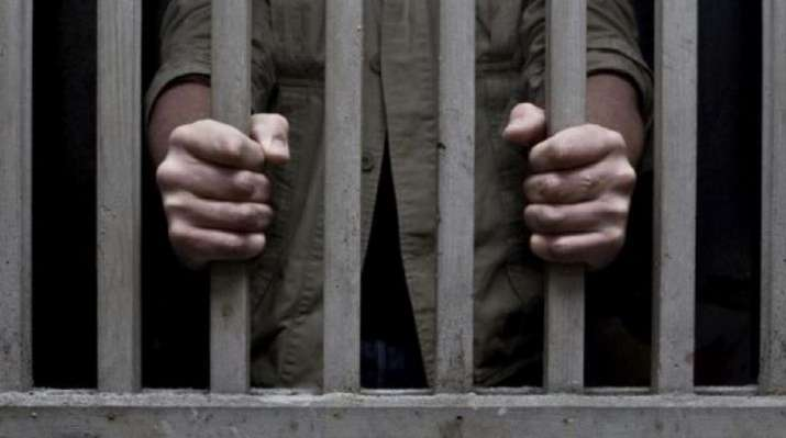 73 prisoners in UP to walk free on Independence Day