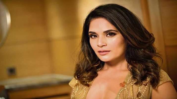 Richa Chadha: Shouldn't troll those accused in harassment case